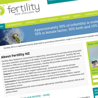 fertilitynz.org.nz