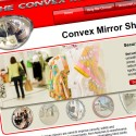 www.convexmirrorshop.co.uk