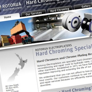 chromeplating.co.nz