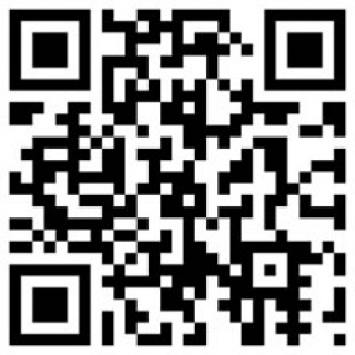 What are QR Codes and how can I use them?
