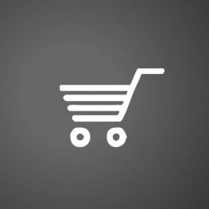 E-Commerce On-line Shopping