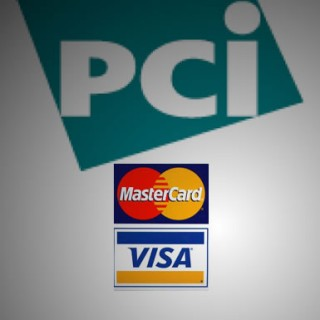 Credit Card Security and PCI Compliance