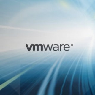 Virtual CDs, Virtual Servers and Virtualization