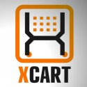X-Cart and Sales Conversions