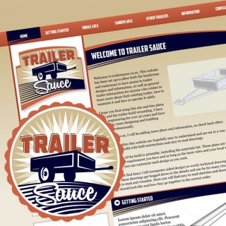 trailersauce.co.nz